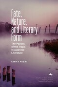 Fate, Nature, and Literary Form