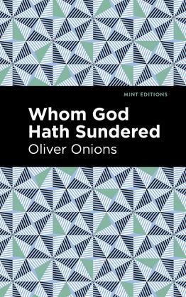 Whom God Hath Sundered