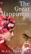 The Great Happiness