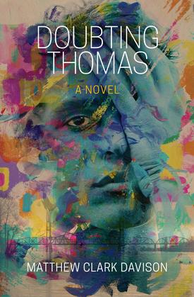 Doubting Thomas: A Novel