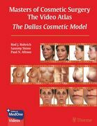 Masters of Cosmetic Surgery - The Video Atlas