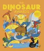 The Dinosaur Awards