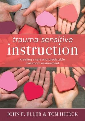 Trauma-Sensitive Instruction