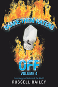 Shake Them Haters off Volume 4