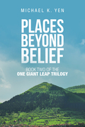 Places Beyond Belief