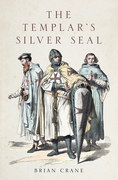 The Templar's Silver Seal