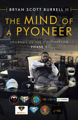 The Mind of a Pyoneer