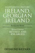 Eighteenth Century Ireland, Georgian Ireland