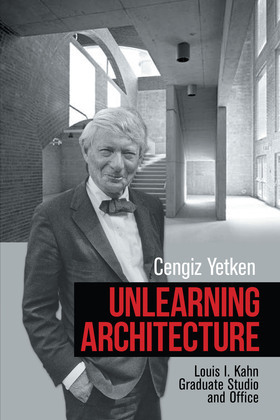 Unlearning Architecture