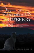Murder on Brimberry Lane