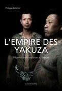 L'Empire des yakuza