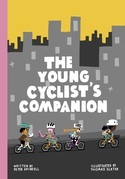 The Young Cyclist's Companion