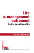 Lire le management autrement