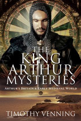 The King Arthur Mysteries