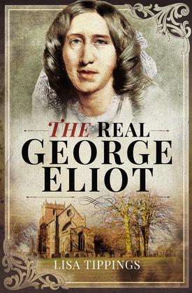 The Real George Eliott