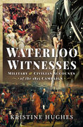 Waterloo Witnesses
