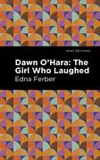 Dawn O' Hara