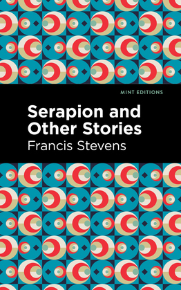 Serapion and Other Stories