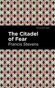 The Citadel of Fear