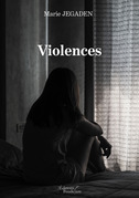 Violences