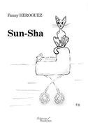 Sun-Sha