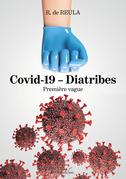 Covid-19 – Diatribes