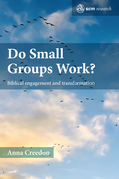 Do Small Groups Work?
