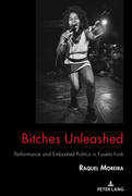 Bitches Unleashed