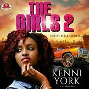 The Girls 2