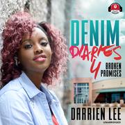 Denim Diaries 4