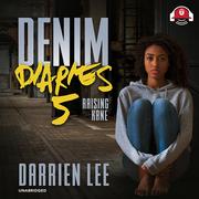 Denim Diaries 5
