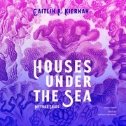 Houses under the Sea