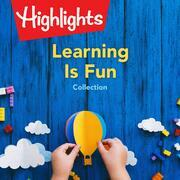 Learning Is Fun Collection