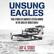 Unsung Eagles
