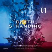 Death Stranding, Vol. 1