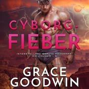 Cyborg-Fieber