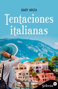 Tentaciones italianas (Amores europeos 1)
