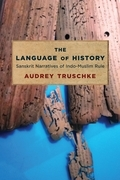 The Language of History