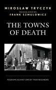 The Towns of Death