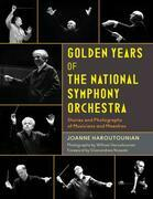 Golden Years of the National Symphony Orchestra