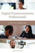 Digital Communications Professionals