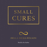 Small Cures