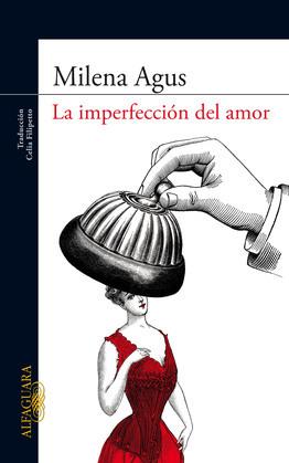 La imperfección del amor