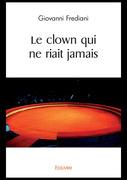 Le clown qui ne riait jamais