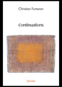 Continuations