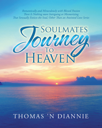 Soulmates Journey to Heaven