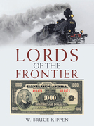 Lords of the Frontier