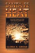 Santa Fe Heat