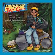 Les Aventures De Jay Et Gizmo