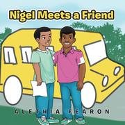Nigel Meets a Friend